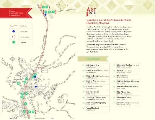ARTWALK_2013-2_Page_2