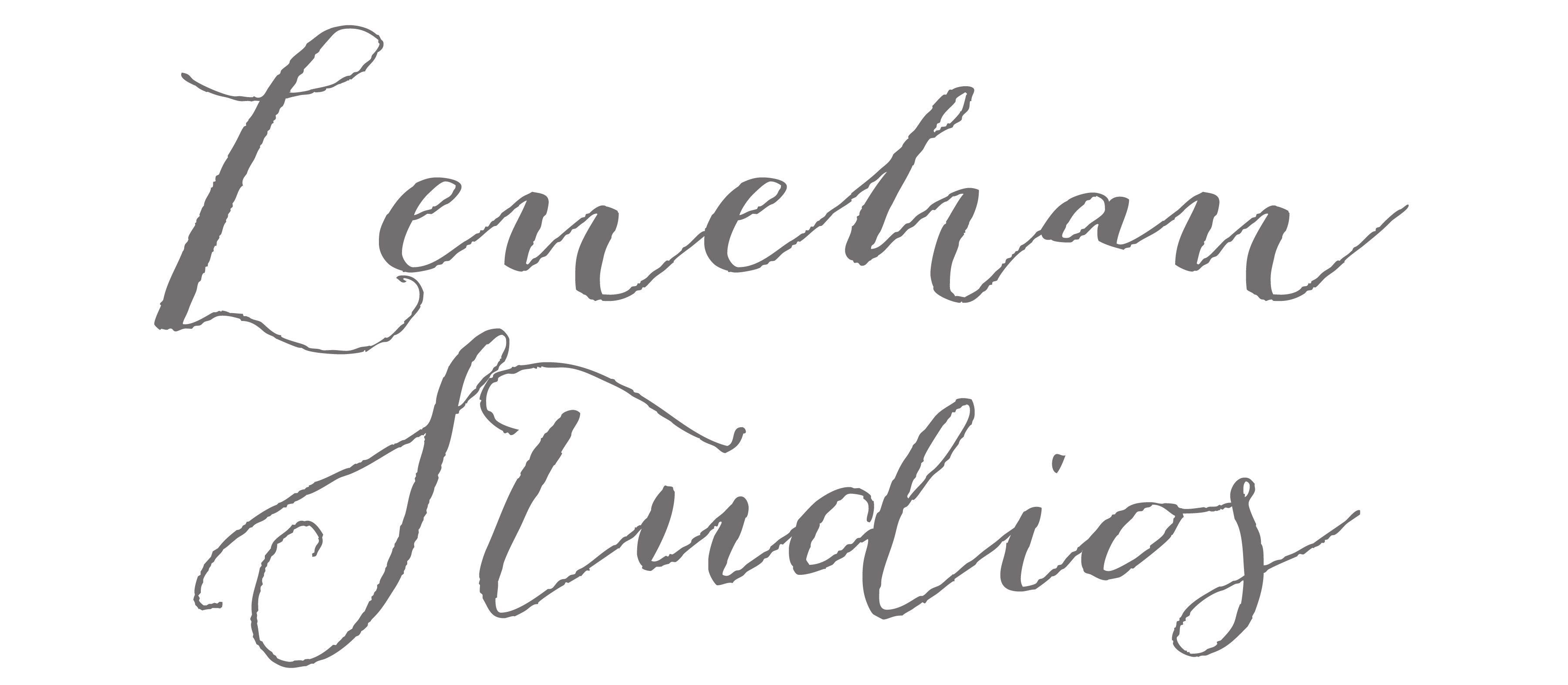 cropped-lenehan-studios-logo.jpg
