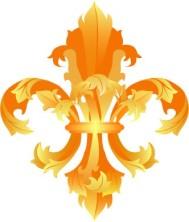 cropped-plain-gold-fleur.jpg