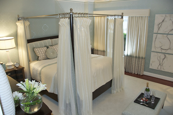 BSO 2011 Ritz Carlton with Simply Put Interiors.