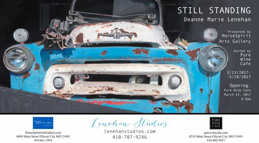 still-standing-promo-image