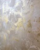 Lenehan Studios, decorative painting, faux painting, murals, trompe l'oeil, ceiling mural, children's mural, wall art, custom art, faux, faux finishing, Baltimore, Ellicott city, woodgraining, marbling, plaster, painting, artist, local, Dee Lenehan, cabinetry painting, furniture painting