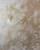 Lenehan Studios, decorative painting, faux painting, murals, trompe l'oeil, ceiling mural, children's mural, wall art, custom art, faux, faux finishing, Baltimore, Ellicott city, woodgraining, marbling, plaster, painting, artist, local, Dee Lenehan, cabinetry painting, furniture painting
