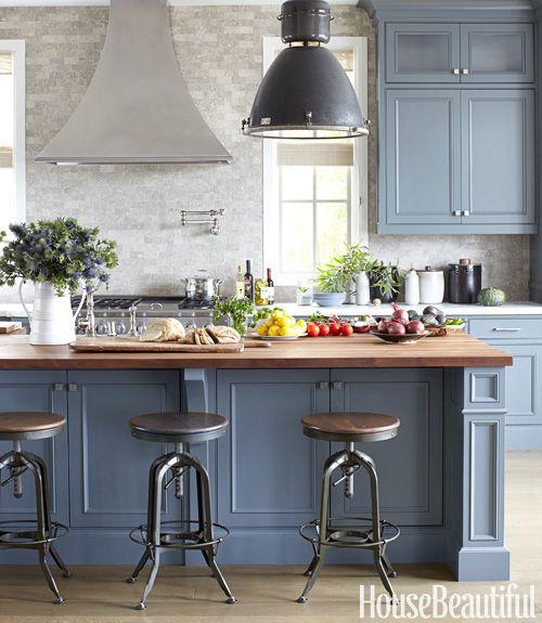 blue kitchen cabinet painting lenehan studios decorative painting baltimore